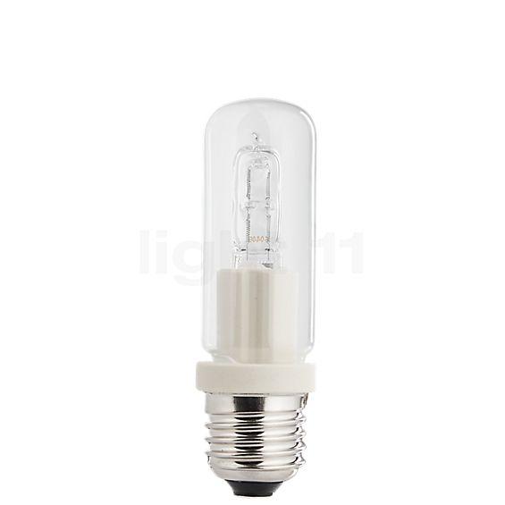 Radium QT32 205W/c, E27