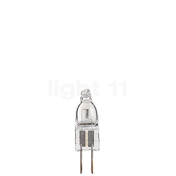 Radium QT9 20W/12V, G4