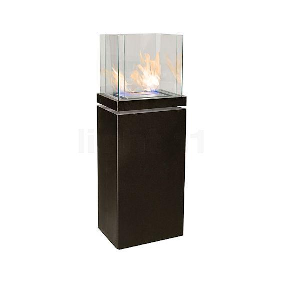 Radius High Flame
