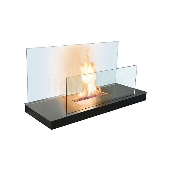 Radius Wall Flame II