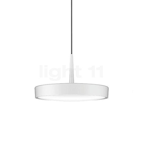 Ribag Licht Arva Pendant Light ø27 cm LED