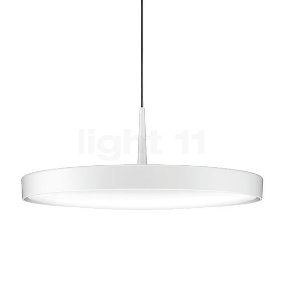 Ribag Licht Arva Pendant Light ø44 cm LED