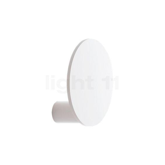 Rotaliana Collide H0 LED