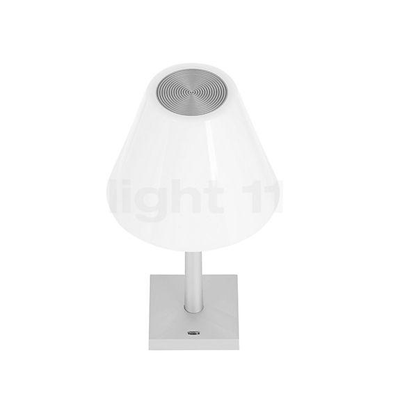 Rotaliana Dina+ LED - descubra cada detalle con la vista en 3D