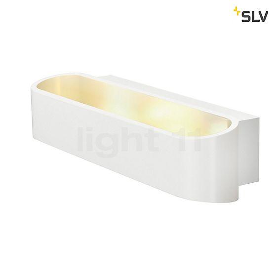 SLV Asso 300 Wandleuchte LED