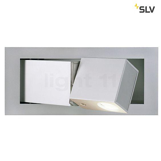 SLV Bedside LED Wandleuchte