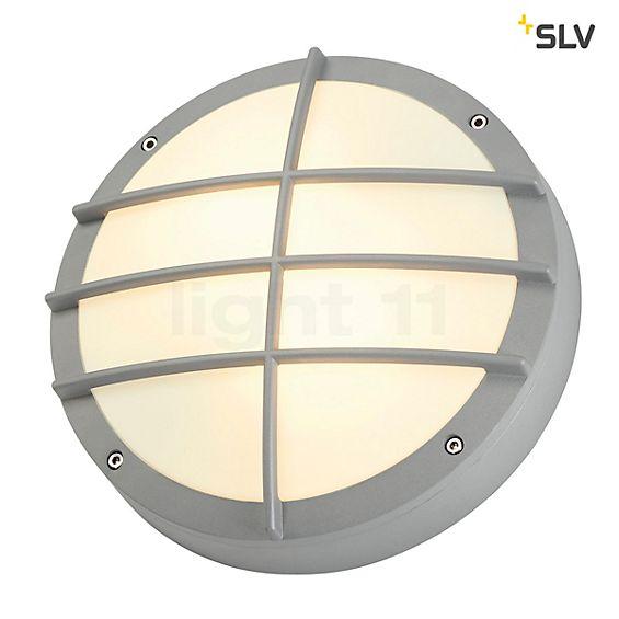 SLV Bulan Grid Wall light
