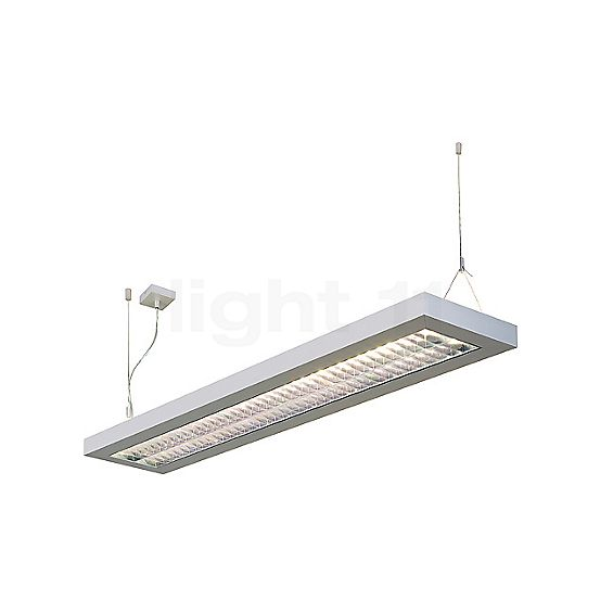 SLV Long Grill 2X54W Pendant Light Pendant Lights