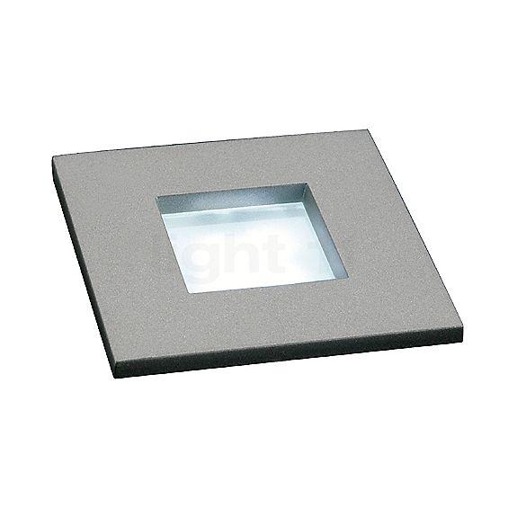 SLV Mini Frame LED