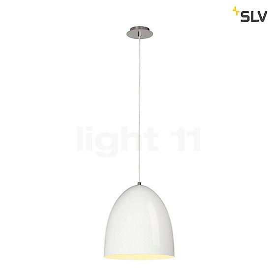 SLV Para Cone 30 Hanglamp