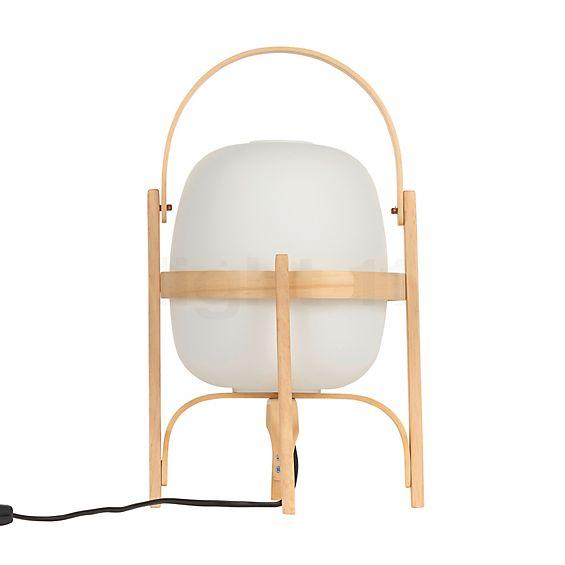 Santa & Cole Cestita - visualizzabile a 360° per una visione più attenta e accurata