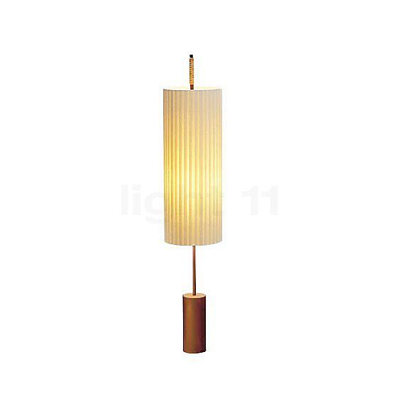 Santa Amp Cole Dorica Floor Lamps Buy At Light11 Eu