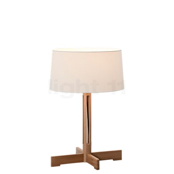Santa & Cole Fad Lampe de table