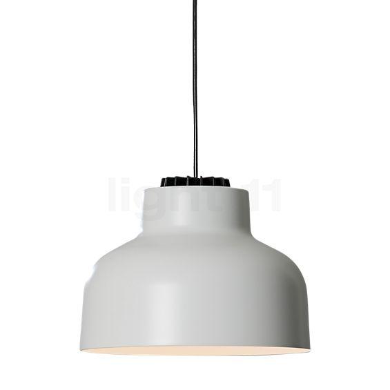 Santa & Cole M64 Pendelleuchte schaltbar LED
