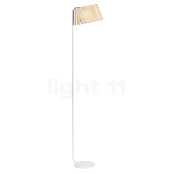 Secto Design Owalo 7010 Stehleuchte LED