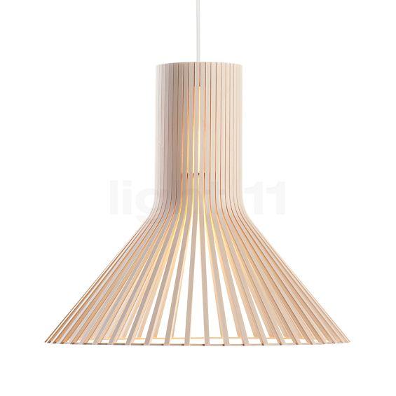 Secto Design Puncto 4203 Pendel