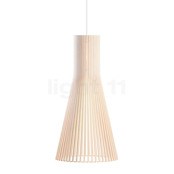 Secto Design Secto 4200 Pendant Light