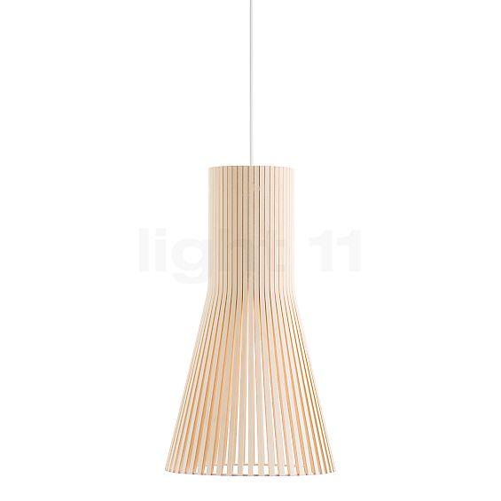Secto Design Secto 4201 Pendelleuchte