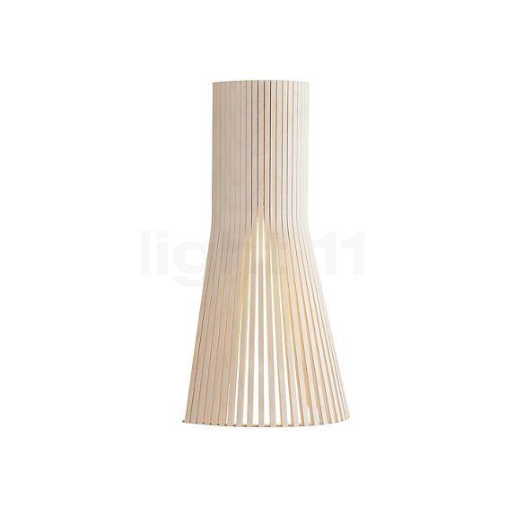 Secto Design Secto 4231 Wall Light