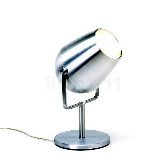 Serien lighting pan am base tafellamp kopen bij - Suspensio geen externe ikea ...