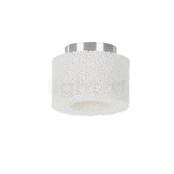 Lampen Kaufen Serien Lighting Reef Ceiling Aluminium Geba: Serien Lighting Reef Ceiling Kaufen Bei Light11.de