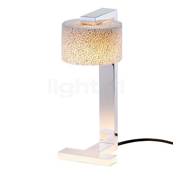 Serien Lighting Reef Table