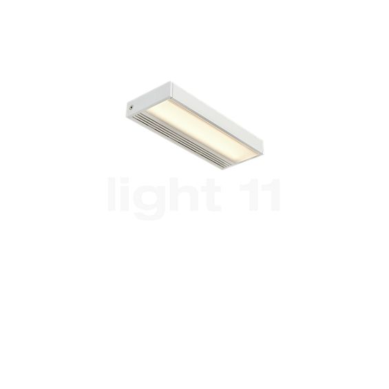 Serien Lighting SML² 220 2.700 K