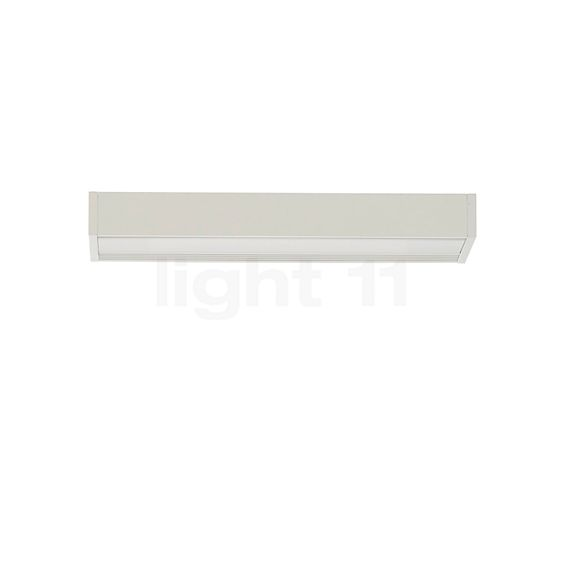 Serien Lighting SML² 220 Wall Light LED in the 3D viewing mode for a closer look