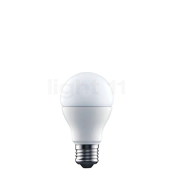 Sigor A60-dim 14W/m 827, E27