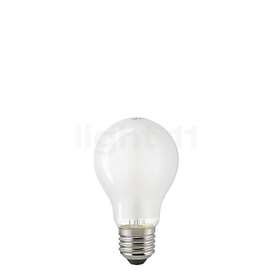 Sigor A60-dim 4,5W/m 827, E27 Filament LED