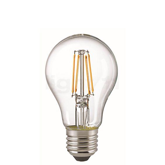 Sigor A60-dim 8W/c 827, E27 Filament LED
