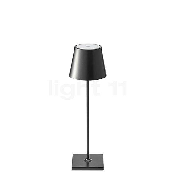 Sigor Nuindie Bordlampe LED