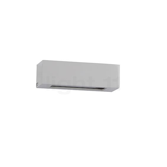 Steng Licht Small Brigg Wall Light in the 3D viewing mode for a closer look