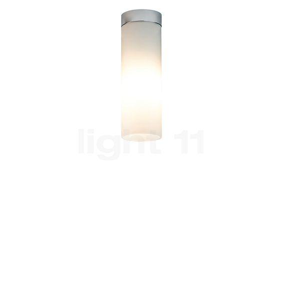 Top Light Dela Box