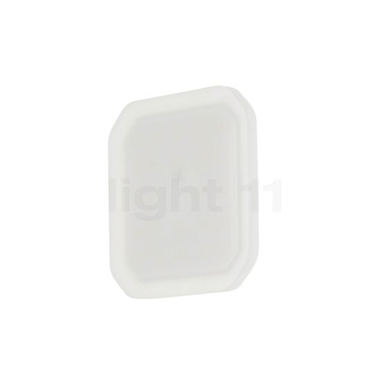 Top Light Foxx Cube wall-/ceiling light LED in the 3D viewing mode for a closer look