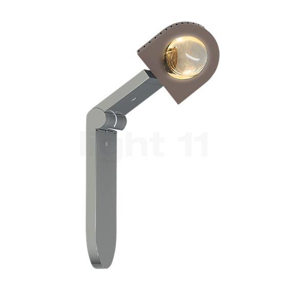 Top Light Light Finger Decken-/Wandleuchte LED