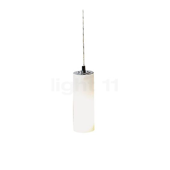 Top Light Pela Pendant light