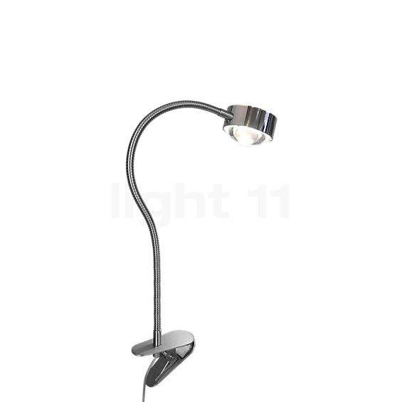 Top Light Puk Flexlight Spring 30 cm