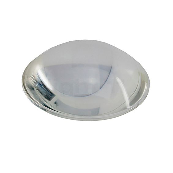 Top Light Puk Lens