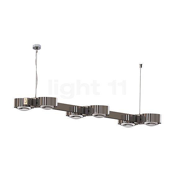 Top Light Puk Line M LED