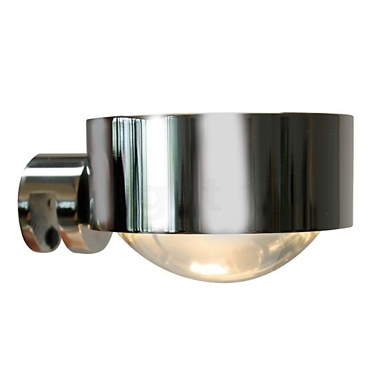 Top Light Puk Maxx Fix LED