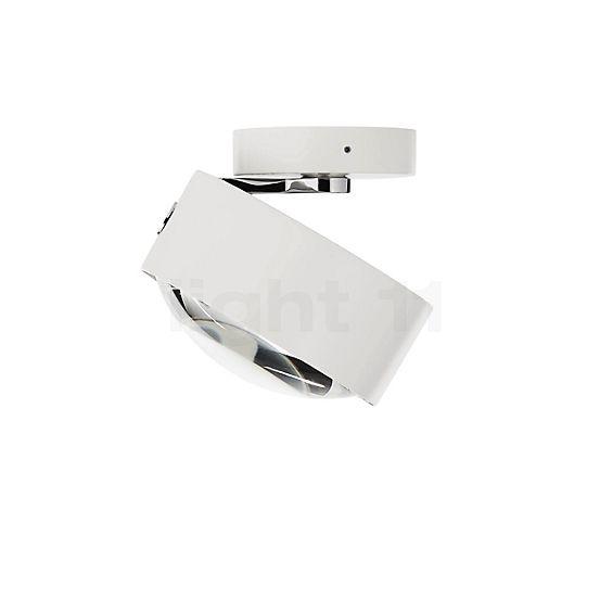 Top Light Puk Maxx Move LED in der Rundumansicht zur genaueren Betrachtung