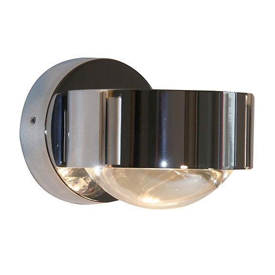 Top Light Puk Maxx Wall LED