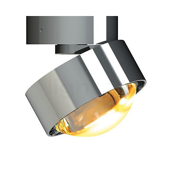Top Light Puk Move LED