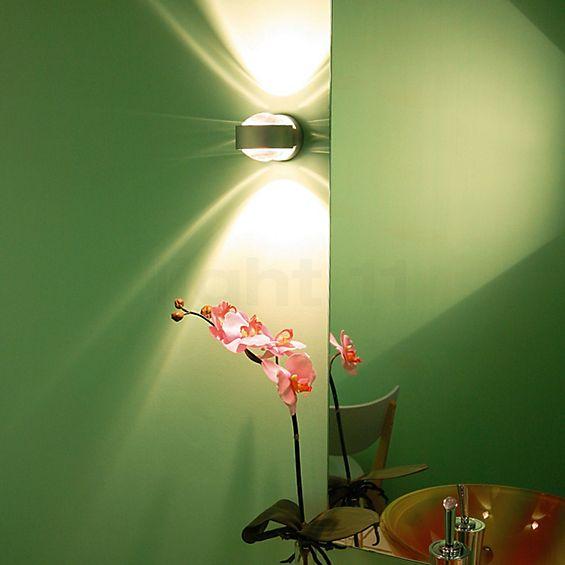 Puk Wall Wandleuchte top light puk wall wandleuchte kaufen bei light11 de
