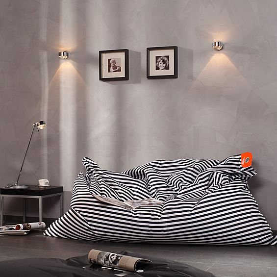 Room Decoration Lights Price In Bd