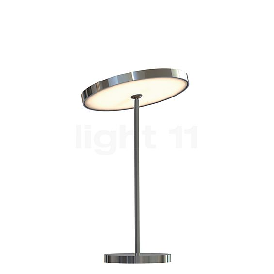 Top Light Sun Table lamp ø21 cm small LED