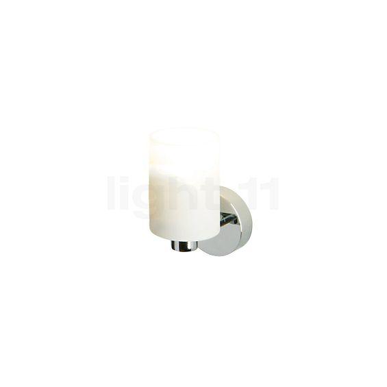 Top Light Tube mini Wall light