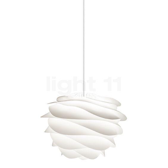 UMAGE Carmina Pendant Light
