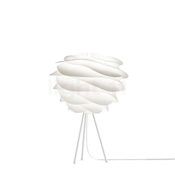 UMAGE Carmina Tafellamp